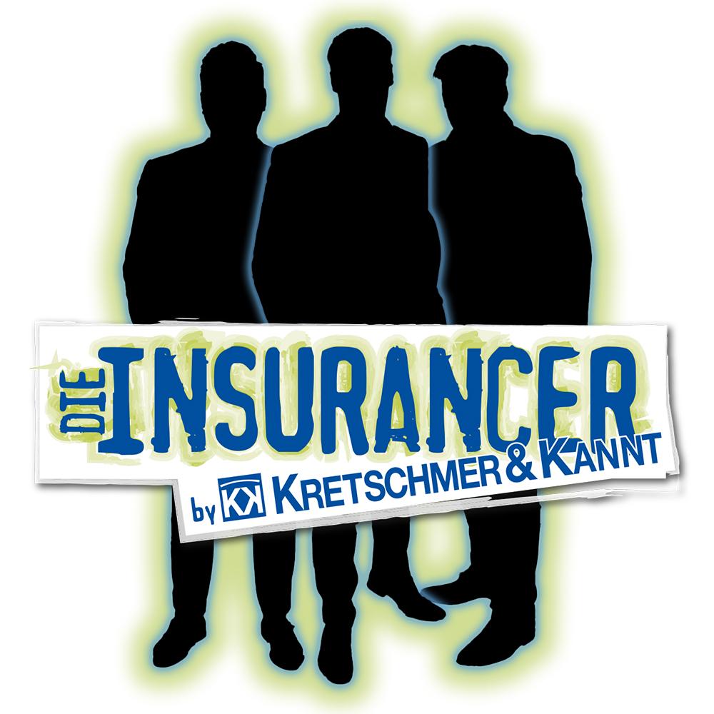 Logo_Insurancer_Versicherung Makler Kretschmer Kannt
